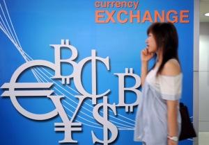 THAILAND-FINANCE-ECONOMY