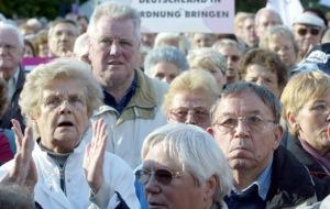 germany_pensions522.jpg?w=300&h=190