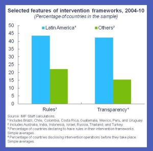 whd-reo-intervention1.jpg?w=300&h=297