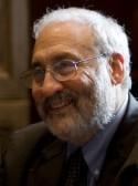 Joseph_E._Stiglitz