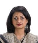 Kalpana Kochhar