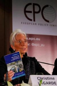 2014.01.28_EPC Breakfast Policy Briefing (22)