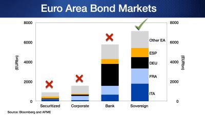 QE Blog.010
