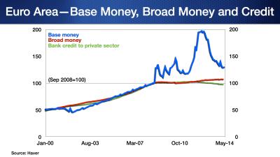 QE Blog-2.003