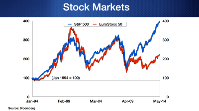 QE Blog-2.004