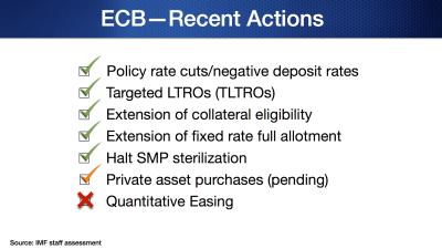 QE Blog-3.002