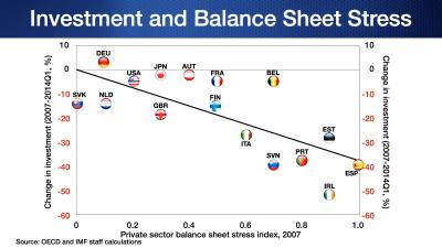 QE Blog-3.005