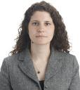 Petia Topalova