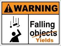 WHD.US Falling Yields.warningsign