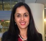 Sonali Jain-Chandra