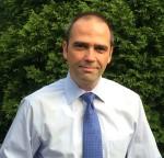 Jeff Hayden