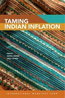 indian inflation_500x750